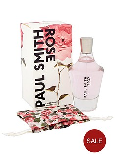 paul-smith-rose-100ml-edp