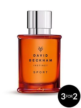 beckham-instinct-sport-50ml-edt