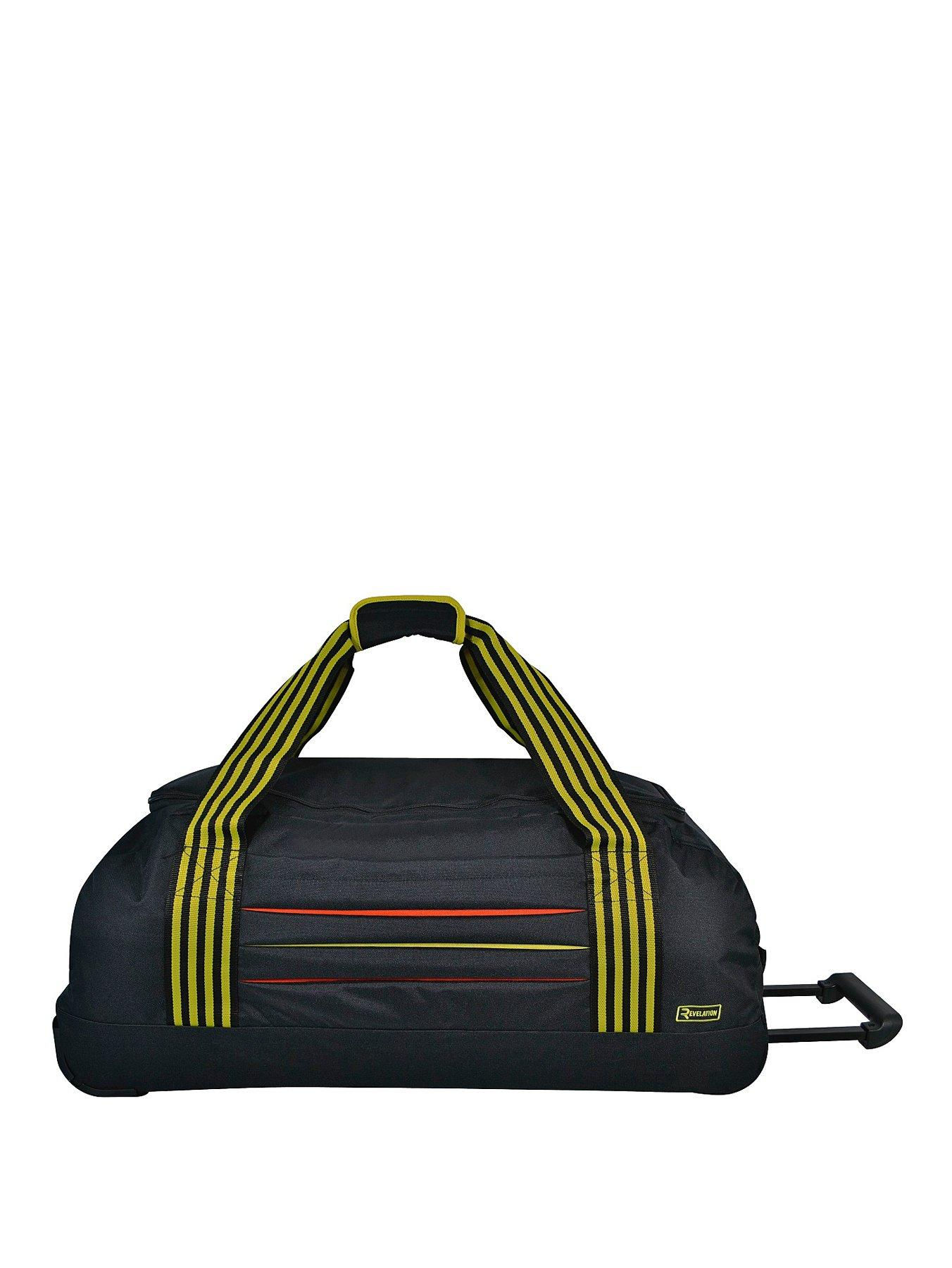Freerunner Large 82cm Trolley Bag