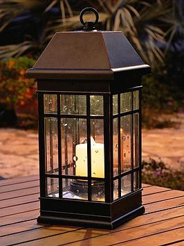smart-solar-40-cm-seville-solar-lantern