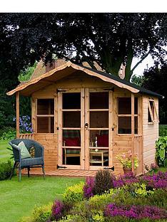 mercia-12-x-8ft-cotswold-summerhouse