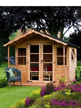 mercia-12-x-8ft-cotswold-summerhouse