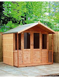 mercia-7-x-7-ft-brighton-summerhouse-with-verandah