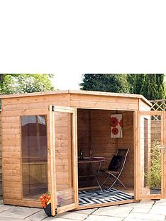 8-x-8-ft-corner-summerhouse