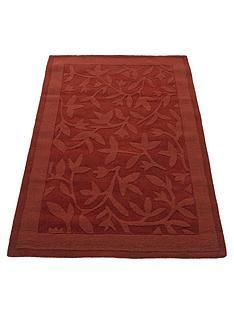 autumn-wool-rug