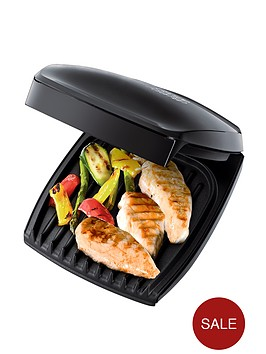 george-foreman-18471-health-grill