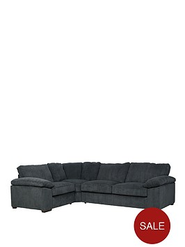 gladstone-left-hand-corner-group-sofa