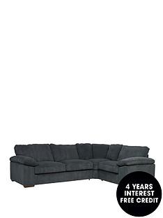 gladstone-right-hand-corner-group-sofa
