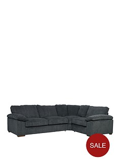 gladstone-right-hand-corner-group-sofa