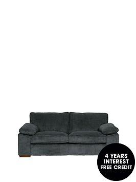 gladstone-3-seater-fabric-sofa