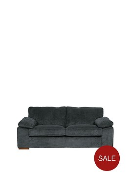 gladstone-3-seater-fabric-sofa
