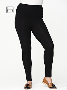 v-by-very-curve-leggings-2-pack-sizes-14-32