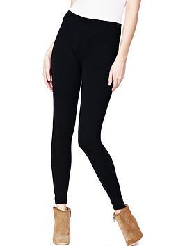 south-tall-leggings-2-pack