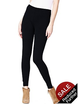 v-by-very-two-pack-petite-leggings