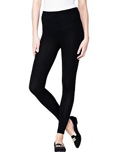 south-petite-high-waisted-leggings-2-pack