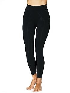 body-contour-black-control-leggings
