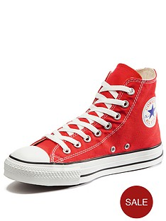 converse-ct-as-hi
