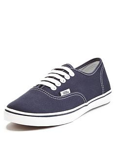 vans-authentic-lo-pro-navy