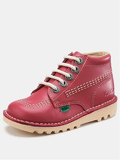 kickers-kick-hi-core-toddler-ankle-boots