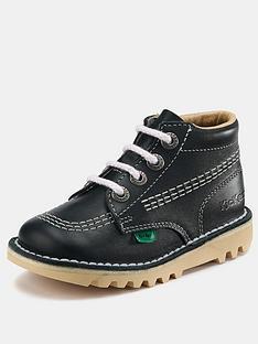 kickers-kick-hi-boots