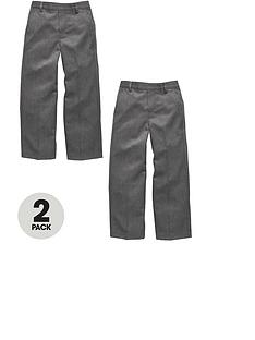 top-class-boys-pull-on-school-trousers-2-pack