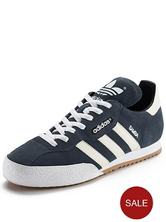 adidas-originals-samba-super-suede-trainers
