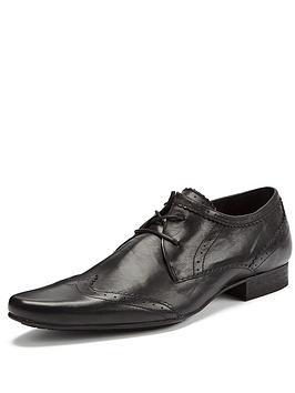 h-by-hudson-ellington-mens-lace-up-leather-shoes