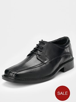 unsung-hero-miles-mens-standard-fit-lace-up-shoes