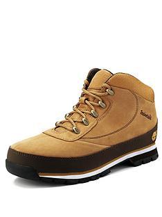 timberland-eurobrook-hiker-boot-wheat