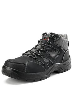 blackrock-stormforce-hiker-mens-safety-boots