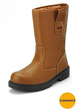 blackrock-rigger-mens-safety-boots
