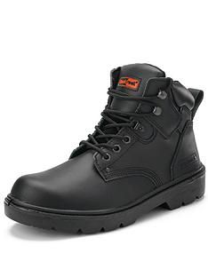 blackrock-trekking-mens-safety-boots