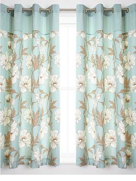 magnolia-eyelet-curtains
