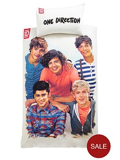 one-direction-kids-duvet-cover-pillowcase-set