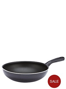 tefal-initiative-28cm-stirfry-pan-black