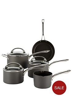 anolon-5-piece-professional-pan-set