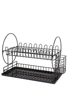 simplicity-dish-rack