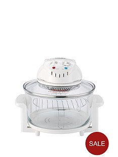 jml-energy-efficient-portable-halogen-oven