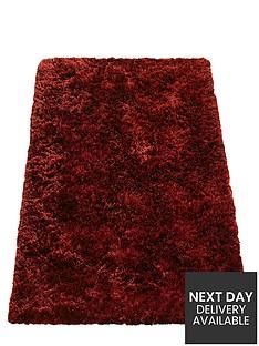 glamour-shaggy-rug