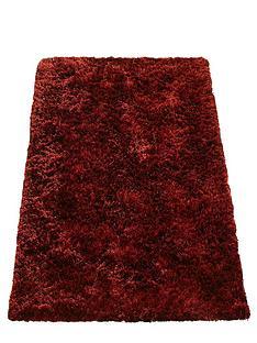 luxury-glamour-shaggy-rug
