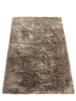 Luxury Glamour Shaggy Rug