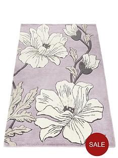 magnolia-wool-rug