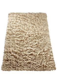 flokati-hand-woven-wool-rug