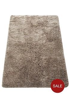washable-shaggy-rug