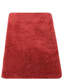 washable-shaggy-rug