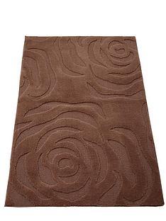 rose-washable-rug