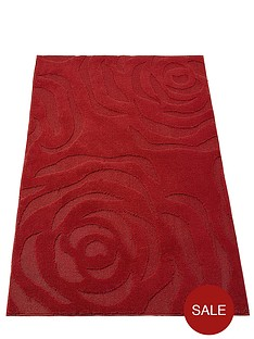 rose-washable-rug