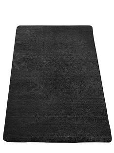 plain-washable-rug