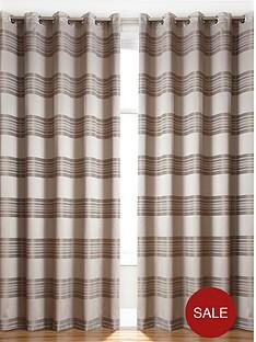 paris-jacquard-eyelet-curtains