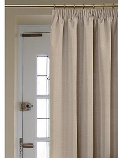 lunar-pencil-pleat-door-curtain